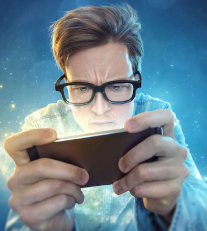Know the top real and fake trends in the gaming industry 2019